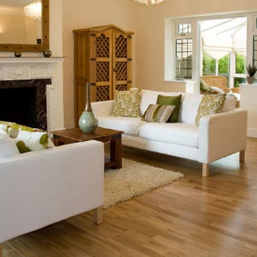 Anderson® Hardwood Floors | Stover, MO